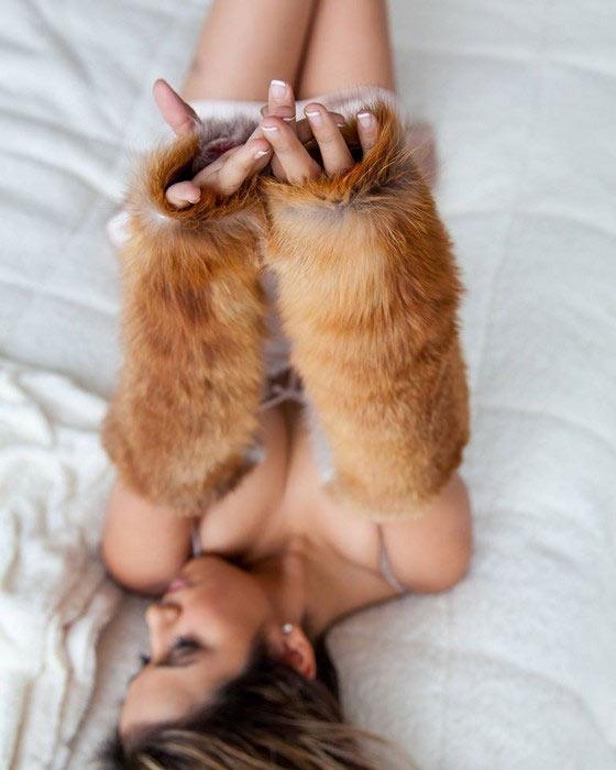 roadkill-fur-Petite Mort5