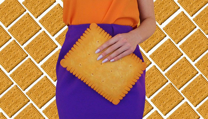 rommydebommy-food-clutches-novate-14