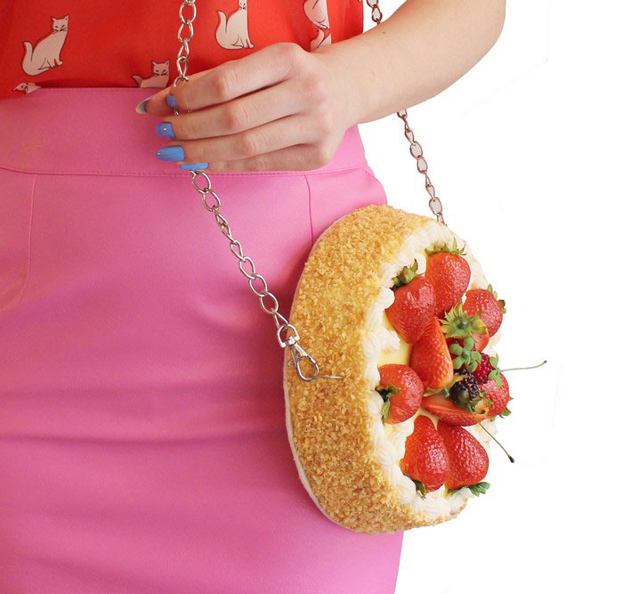 rommydebommy-food-clutches-novate-2