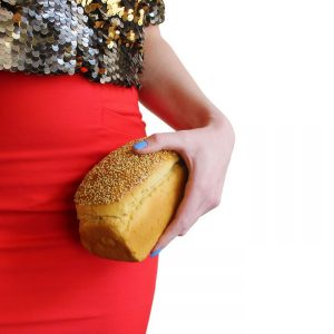 rommydebommy-food-clutches-novate-3
