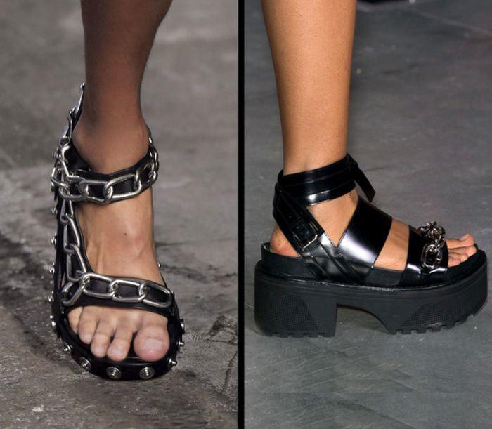 shoes-women-2016