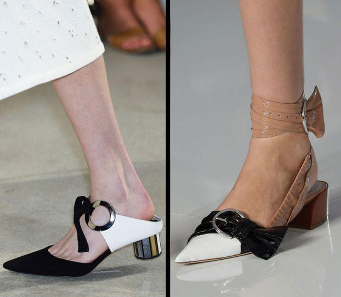 shoes-women-20162