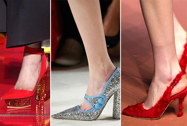 shoes-women-201648