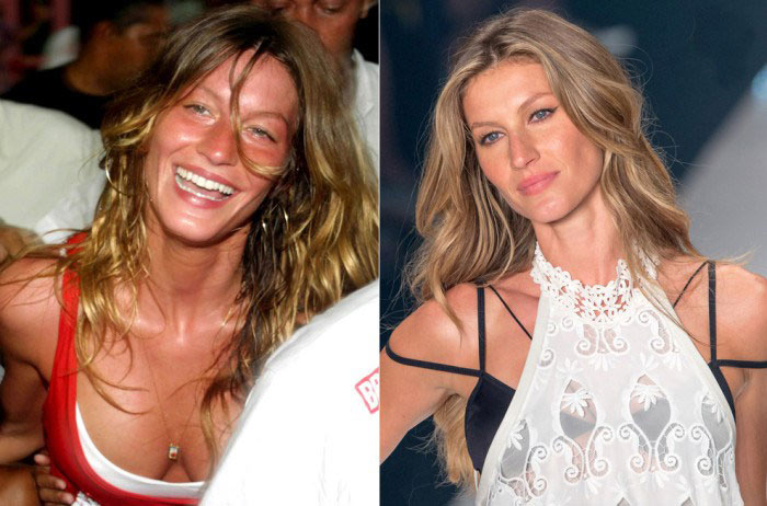 supermodels_without_makeup_06