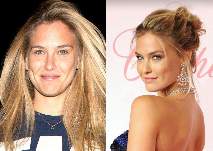 supermodels_without_makeup_13