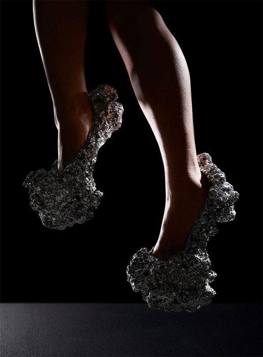 uncomfortable-shoes5