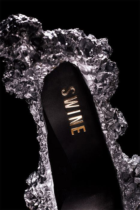 uncomfortable-shoes77