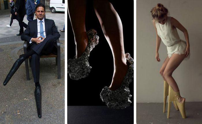 weirdest-uncomfortable-shoes2