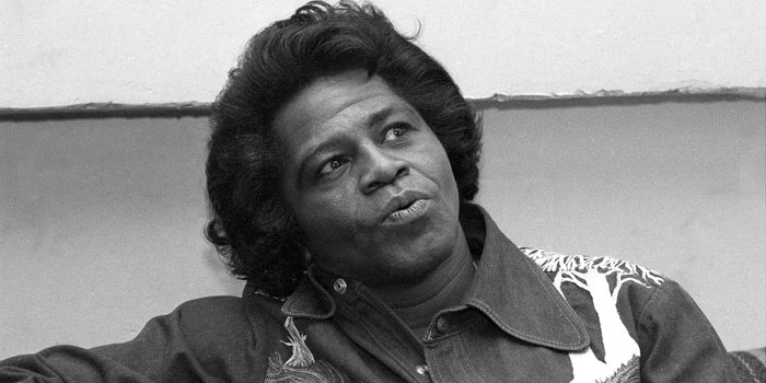 James-Brown-