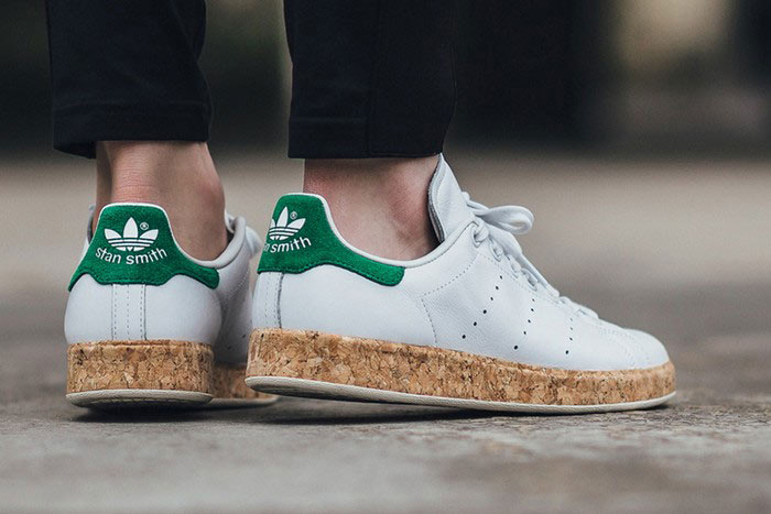 adidas-stan-smith-cork-novate-1
