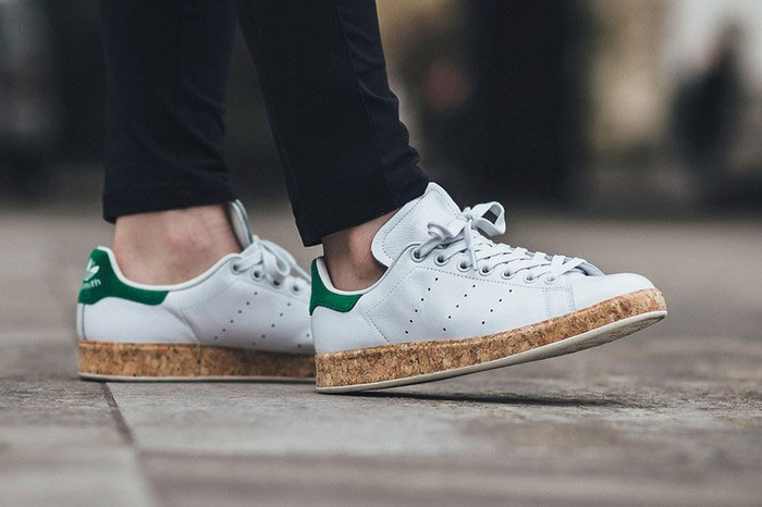adidas-stan-smith-cork-novate-2