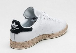 adidas-stan-smith-cork-novate-5