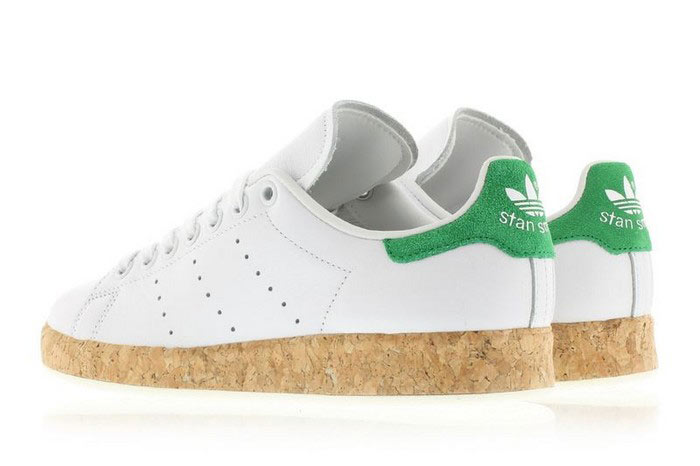 adidas-stan-smith-cork-novate-7