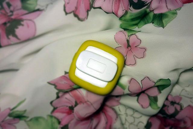 livia-clip-640x427-c