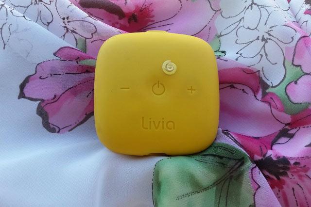 livia-floral-640x427-c
