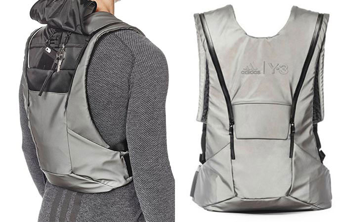 Adidas-Y-3-Sport-Backpack-1