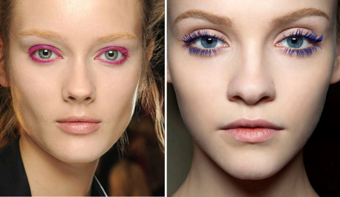 Biggest-Makeup-Trends-of-Summer-2016-3