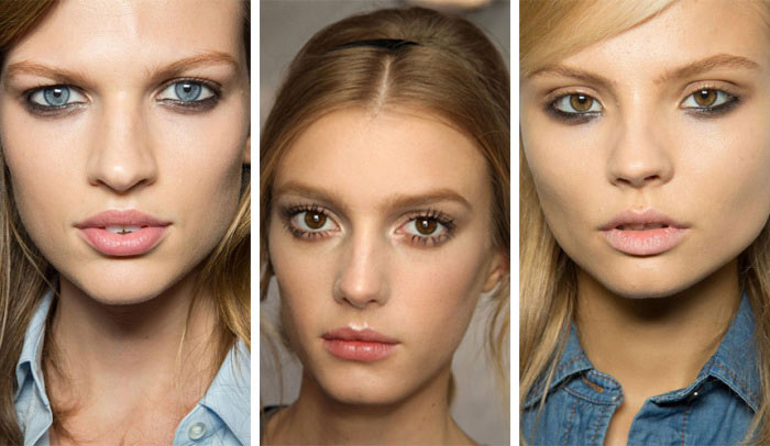 Biggest-Makeup-Trends-of-Summer-2016-9