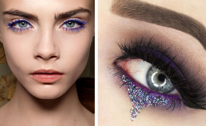 Biggest-Makeup-Trends-of-Summer-2016