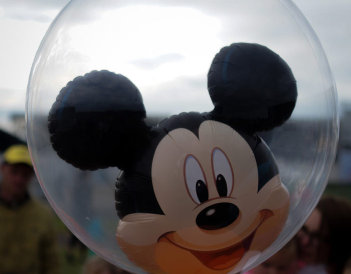 Mickey-Mouse-balloon