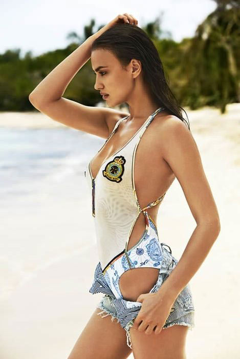 Swimsuits-trends-3