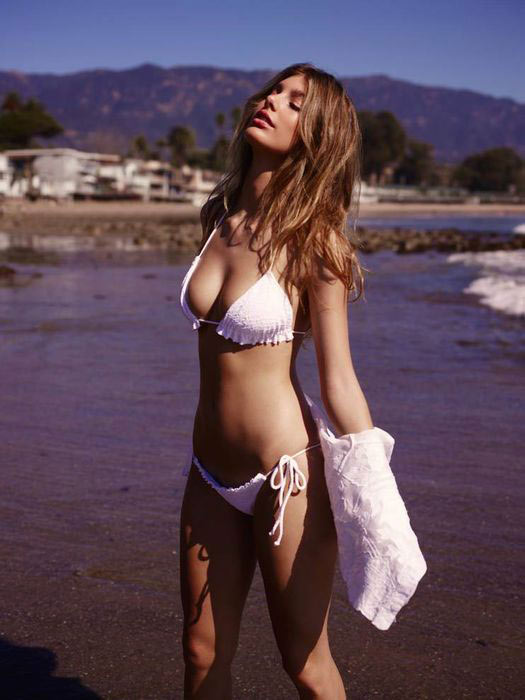 Swimsuits-trends-6