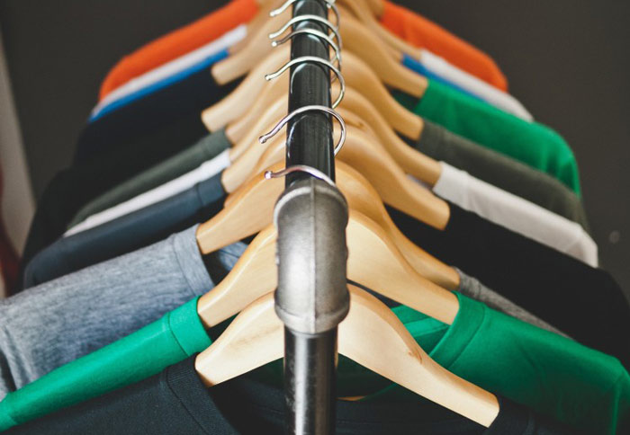 clothes-wardrobe-wear-fashion-t-shirt
