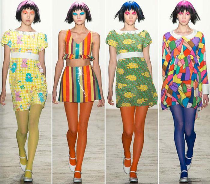 fashion-mistake-1