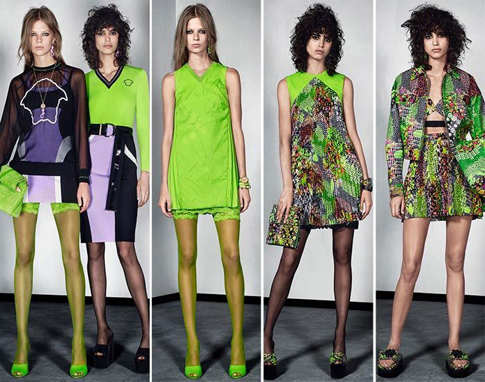 fashion-mistake-3