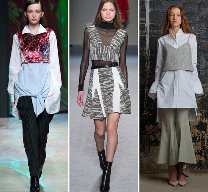 fashion-mistake-4