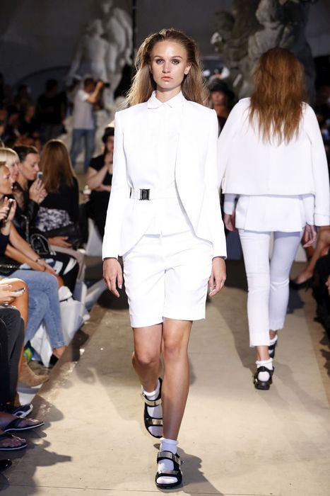 fashion-mistake-6