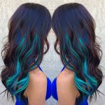 hair-dye-trends-20016-15