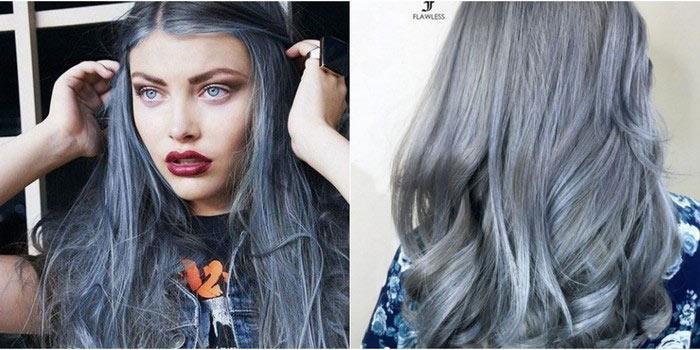 hair-dye-trends-20016-18