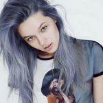 hair-dye-trends-20016-20