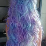 hair-dye-trends-20016-24