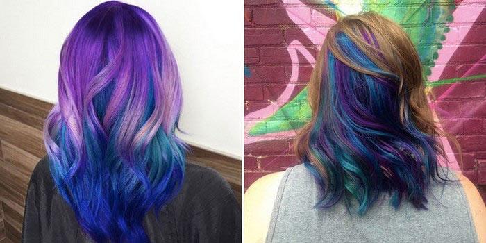 hair-dye-trends-20016-25