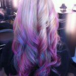hair-dye-trends-20016-26