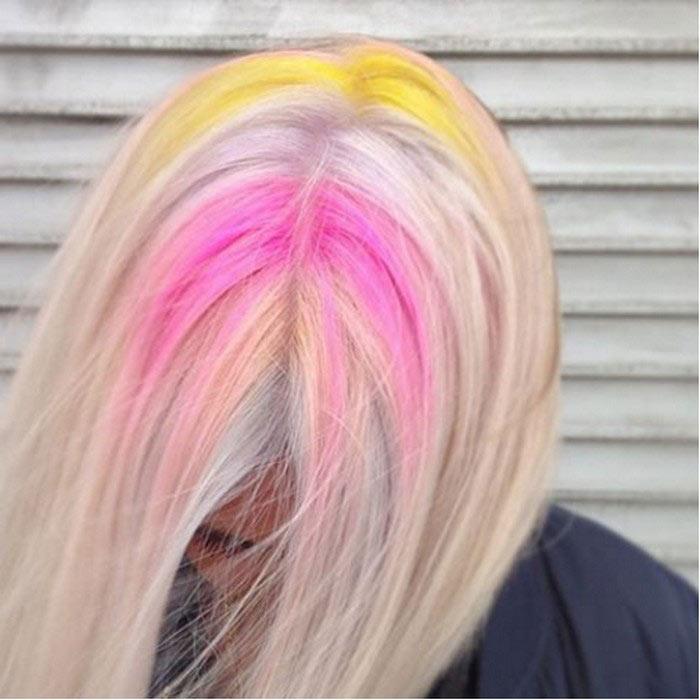 hair-dye-trends-20016-28