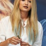 hair-dye-trends-20016-5