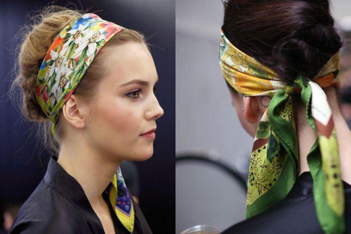 headscarf-10