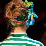 headscarf-11