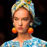 headscarf-12