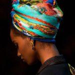 headscarf-13