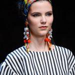 headscarf-2