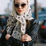 headscarf-4