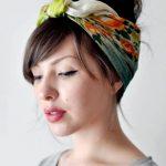 headscarf-6