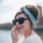 headscarf-8