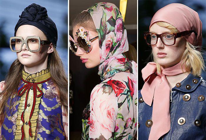 headscarf-9