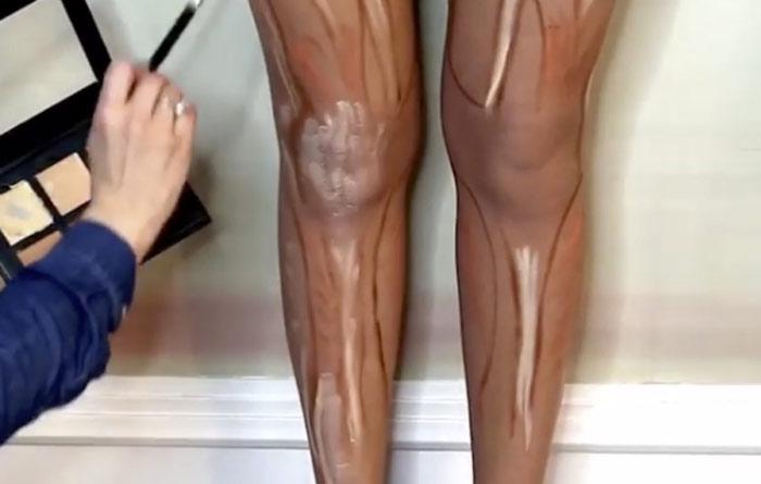 leg-contour-main
