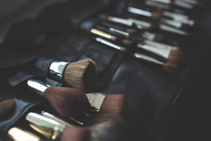 makeup-brushes-makeup